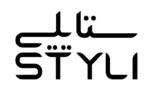 شعار ستايلي