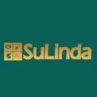 سوليندا