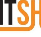 المتجر المناسب - Fitshop