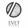 إيفت ستور Evet Store