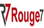 روج سفن - Rouge7