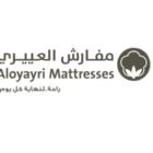 شعار مفارش العييري